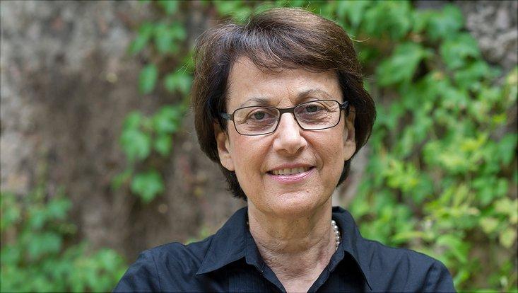Anat Feinberg