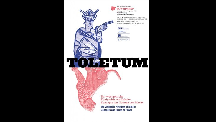 IX. Workshop - TOLETUM