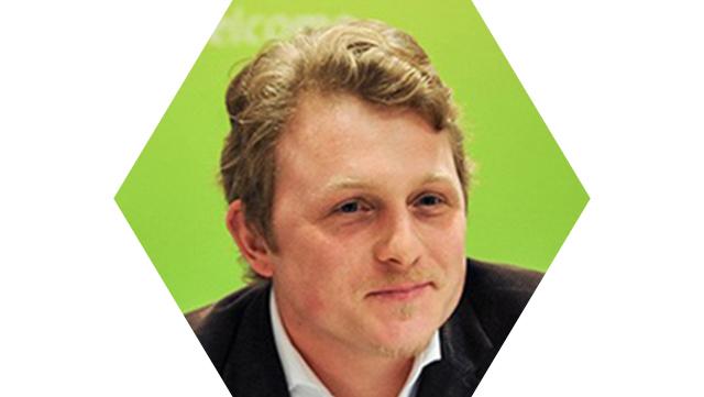 Florian Lützen