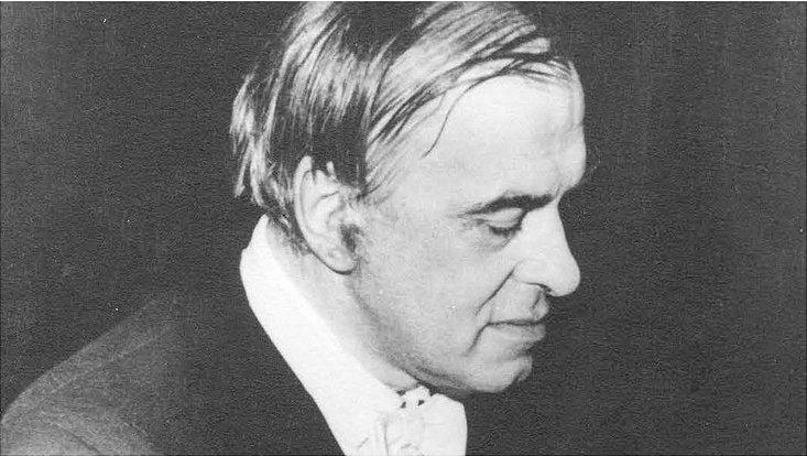 Eduard Erdmann