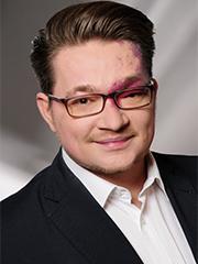 Nils Steffen