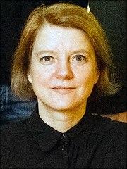 Stefanie Mallon