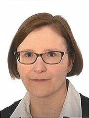 Ulrike Kahrs