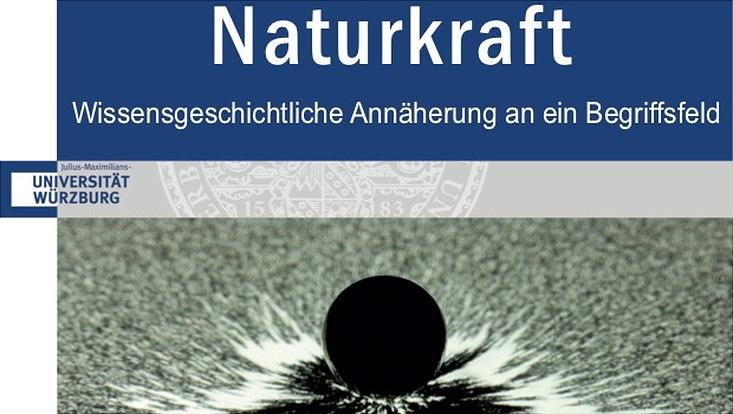"Titelbild Workshop ""Naturkraft"""