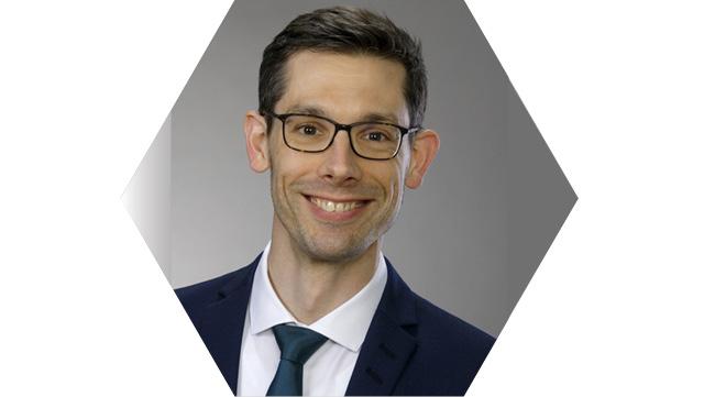Steffen Döll