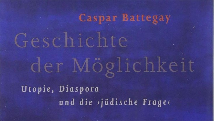Cover Battegay