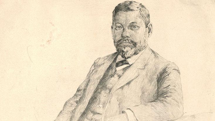 Paul Heinrich Trummer