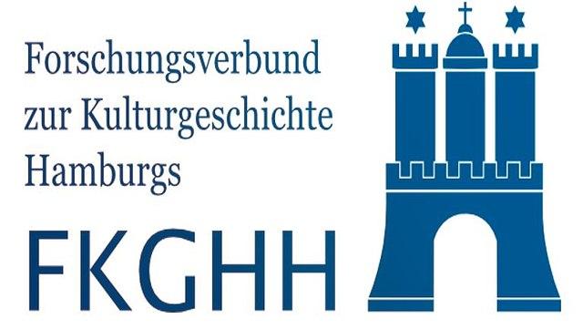 logo fkghh
