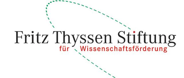 fritz thyssen logo