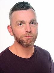 Timm Lehmberg