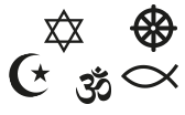 Institut für Missions- Ökumene- und Religionswissenschaften