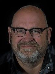 Prof. Dr. Sven Hiemke