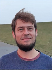 Chris Lasse Däbritz