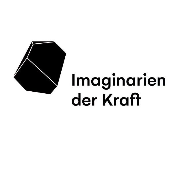 Logo Imaginarien