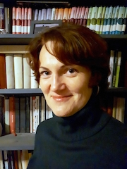 fotot-anna-bodrova