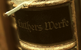 Luthers Werke