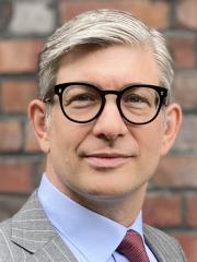 Jacobus Bracker