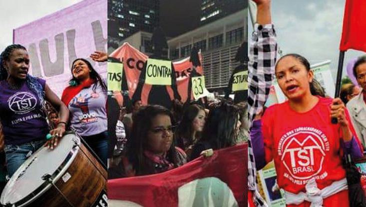 titelfoto miradas feministas