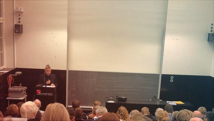 prof. dr. birgitt recki