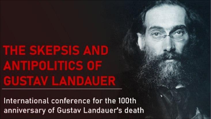 Landauer Conference 2019