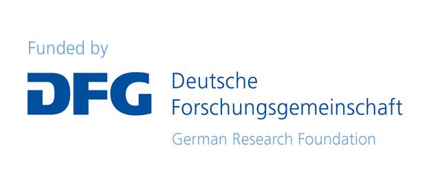dfg logo 640x273