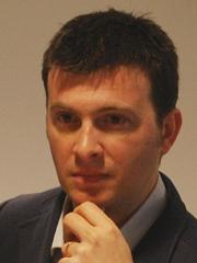 Yoav Meyrav