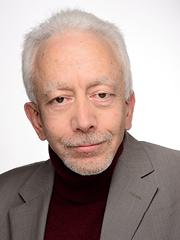 Prof. Dr. Prof. h.c. Giuseppe Veltri