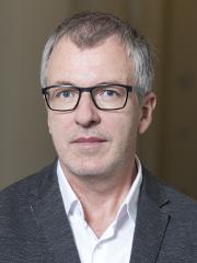 Frank Fehrenbach