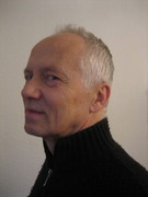 Bild von Werner Diederich