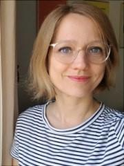 hablick profilbild