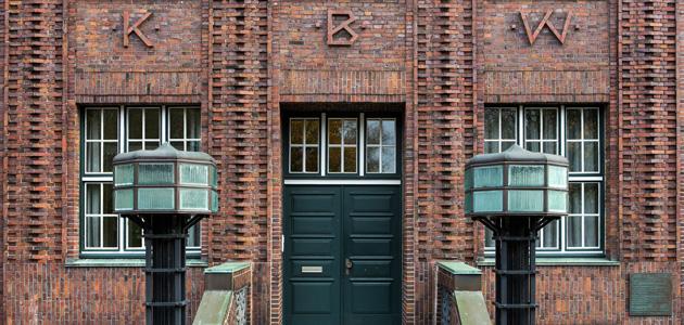 Warburghaus-Fassade2