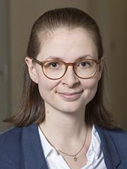 Katharina Stutz