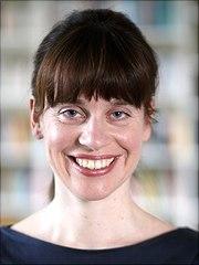 Cornelia Zumbusch