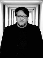 Thorsten Logge
