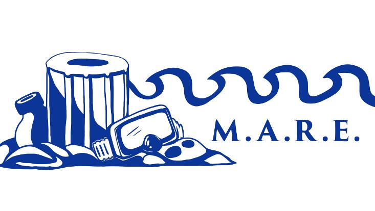 Logo der MARE-Tagung