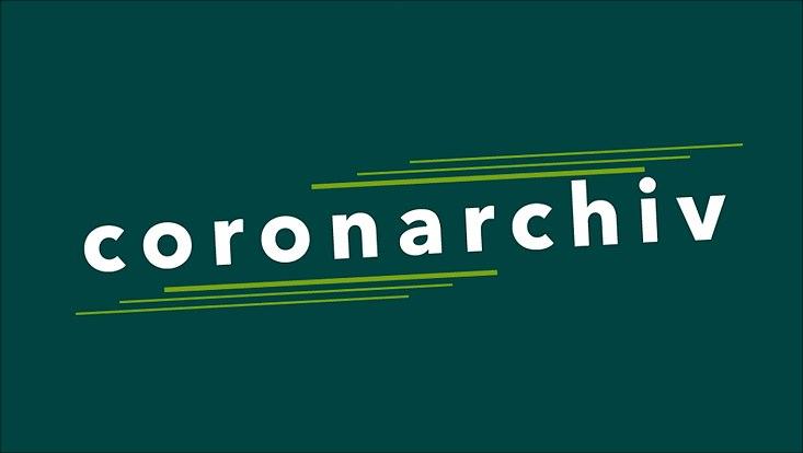 coronarchiv