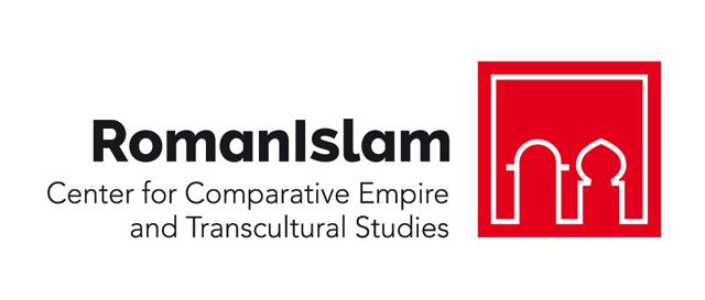 RomanIslam Center logo