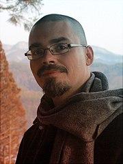 Prof. Dr. Stephan Licha