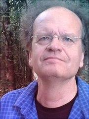 Prof. Dr. Ralph Lützeler