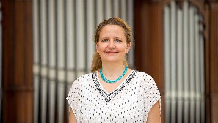 Ivana Rentsch