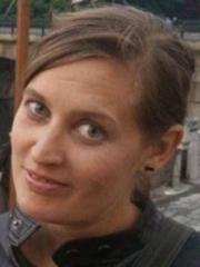 Dr. Eva Wöckener-Gade