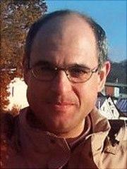 Prof Dr Alessandro Bausi