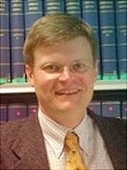 Prof Dr Philippe Depreux
