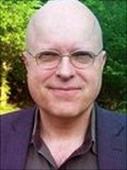 Prof Dr Volker Grabowsky