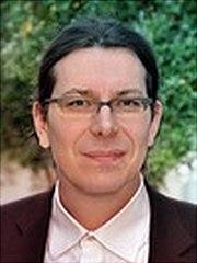 Prof. Dr. Oliver Huck