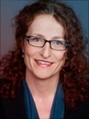 Prof. Dr. Margit Kern
