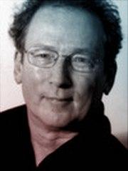 Prof Dr Jürgen Paul