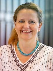 Prof Dr Ivana Rentsch