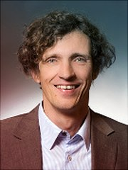 Prof Dr Peter Schmidt