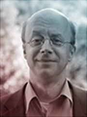 Prof Dr Johann Anselm Steiger